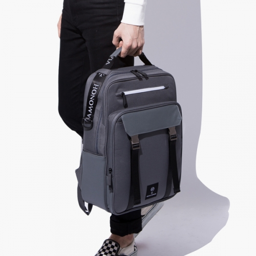 NEW-ROPE BACKPACK(VAFS2115)