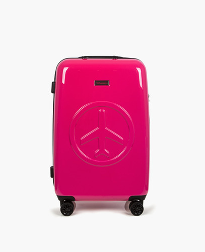 "FLY VIAMONOH LUGGAGE 24"" (VAFF9091)"