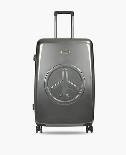 "FLY VIAMONOH LUGGAGE 28"" (VAFF9092)"