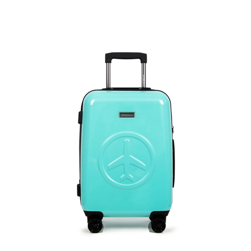 FLY 20in TRAVELBAG (MINT)