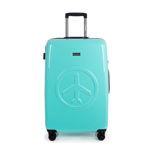 FLY 28in TRAVELBAG (MINT)