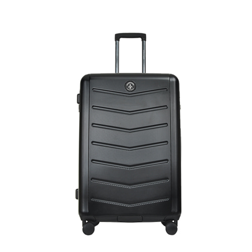THOR 28in TRAVELBAG (BLACK)