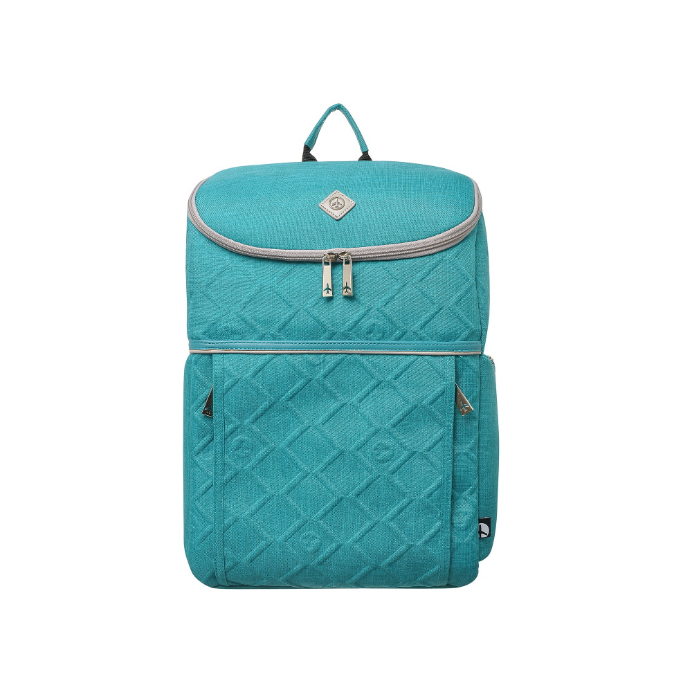 EMBOS ACORN BACKPACK (GREEN)