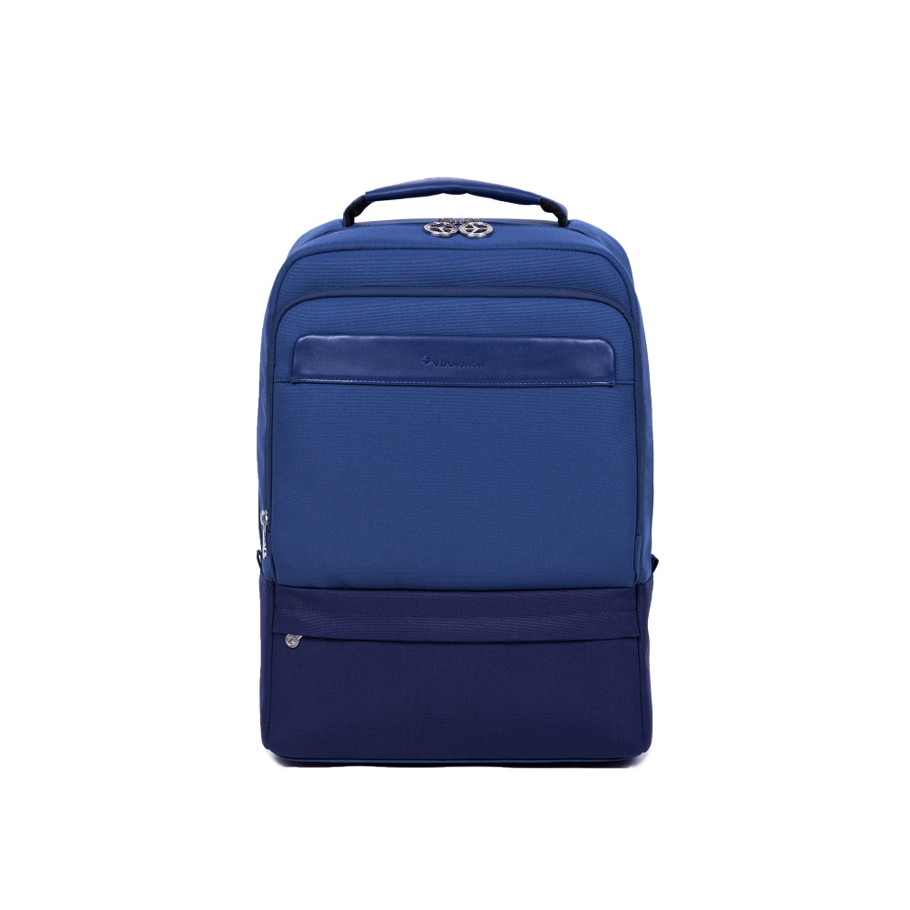 TOBY BACKPACK (NAVY)