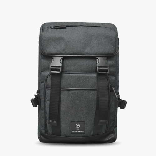 SUSPENDER BACKPACK(VAEF2020)