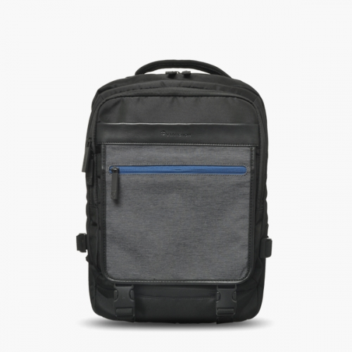 KIND SQUARE BACKPACK(VAEF2026)