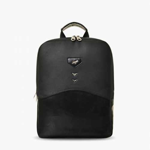 AQUILA SQUARE BACKPACK(V14F-2009)