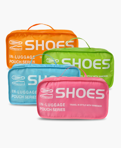 SHOES ORGANIZER(VAGS8750)