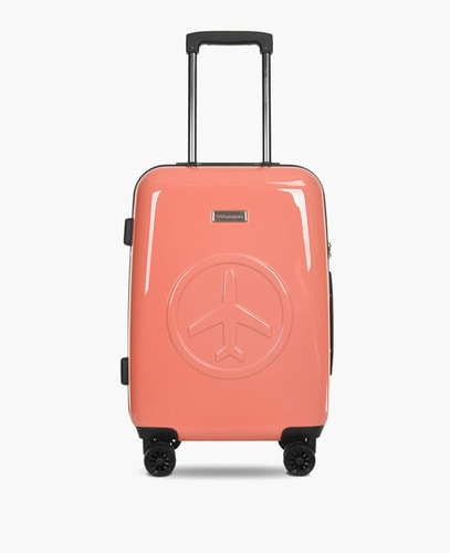 "FLY VIAMONOH LUGGAGE 20"" (VAFF9090)"