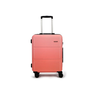 SKY 20in TRAVELBAG (ORANGE)