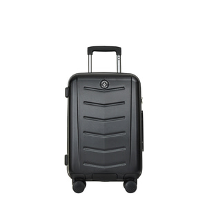 [사은품증정]THOR 20in TRAVELBAG (BLACK)