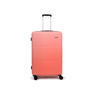 SKY 28in TRAVELBAG (ORANGE)