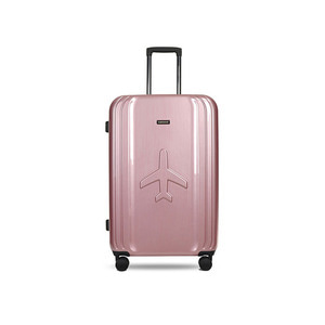 [사은품증정]RUNWAY2 24in TRAVELBAG (PINK)