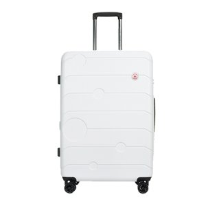 [사은품증정]PABLO 28in TRAVELBAG (WHITE)