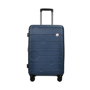 [사은품증정]PABLO 24in TRAVELBAG (NAVY)