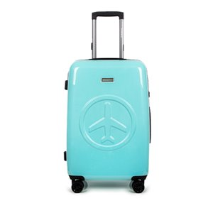 [사은품증정]FLY 24in TRAVELBAG (MINT)