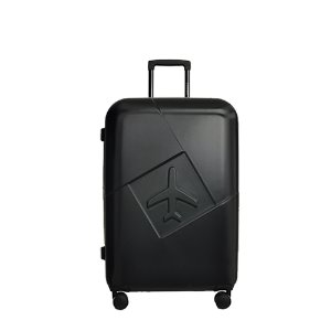 [사은품증정]DIA 28in TRAVELBAG (BLACK)