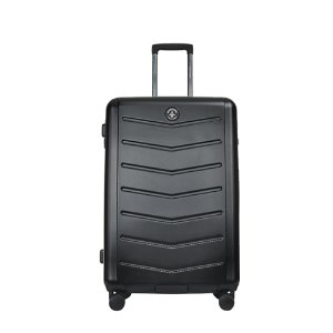 [사은품증정]THOR 28in TRAVELBAG (BLACK)