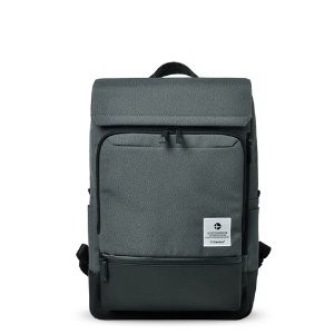 VICTOR BACKPACK (GRAY)