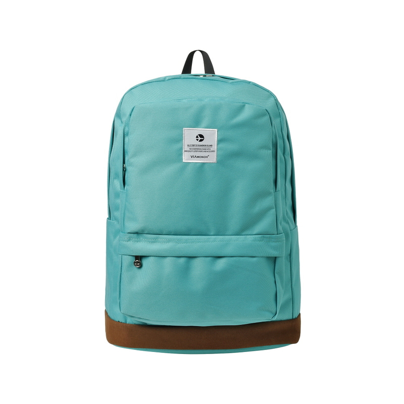 WOODY BACKPACK (MINT)