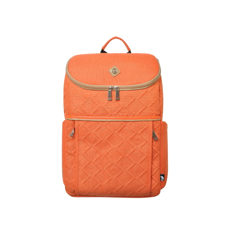 EMBOS ACORN BACKPACK (ORANGE)