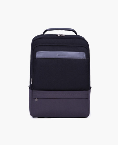 TOBY BACKPACK(VAGS2092)